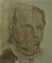 Johann Georg Walser 1848 bis 1871